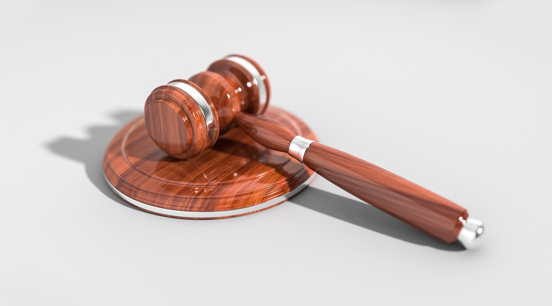 Licenciement et justice