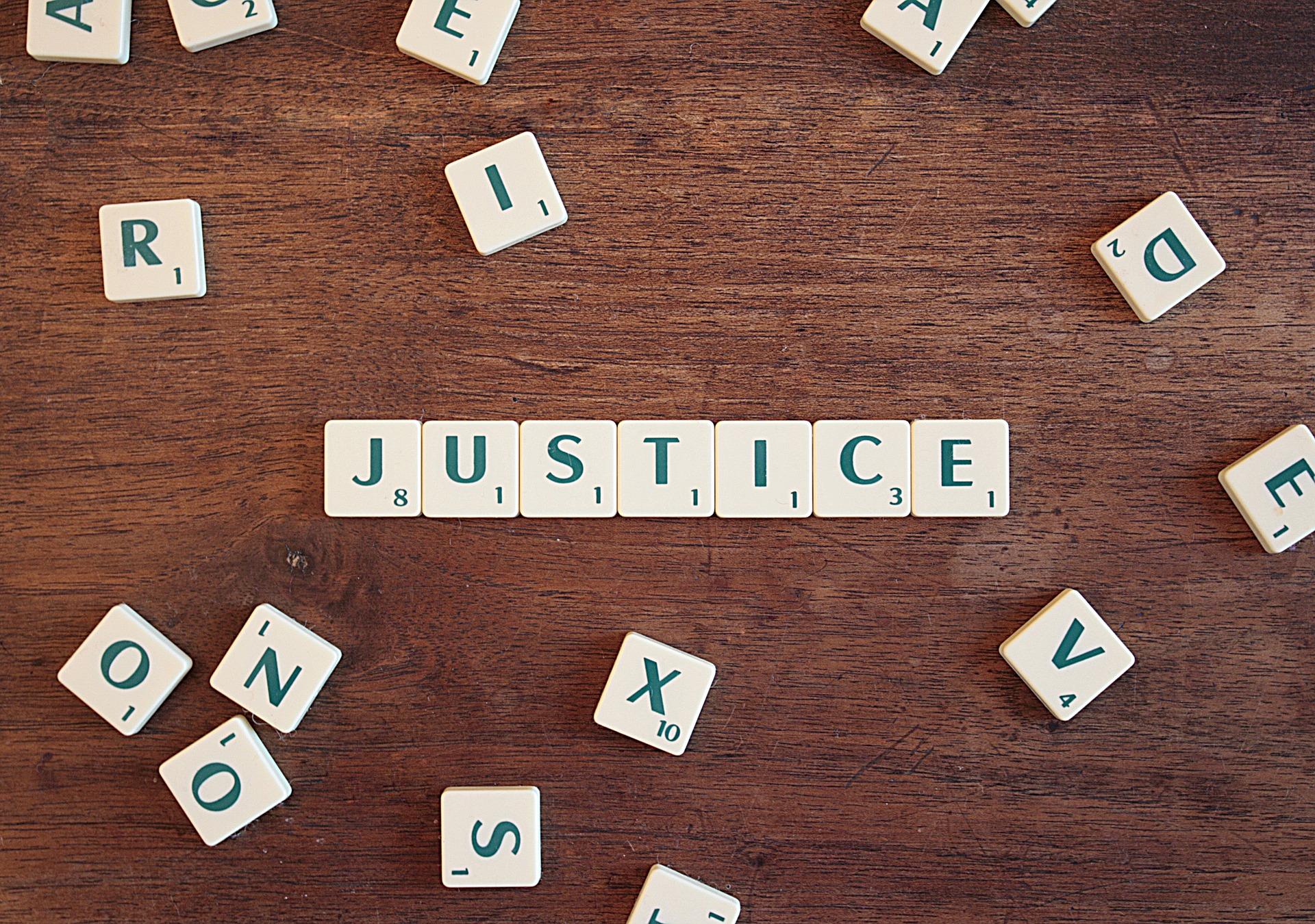 Procédure de licenciement et justice